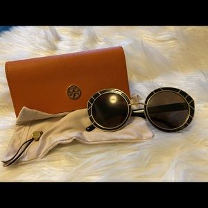 Tory Burch Sunglasses TY6062